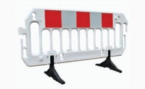 Bariera Revia – zapora drogowa